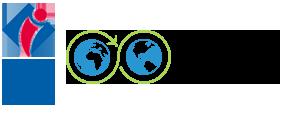 MOOC Paca – formations en ligne