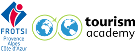MOOC Paca – formations tourisme en ligne
